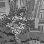 Niederaltdorf_1964
