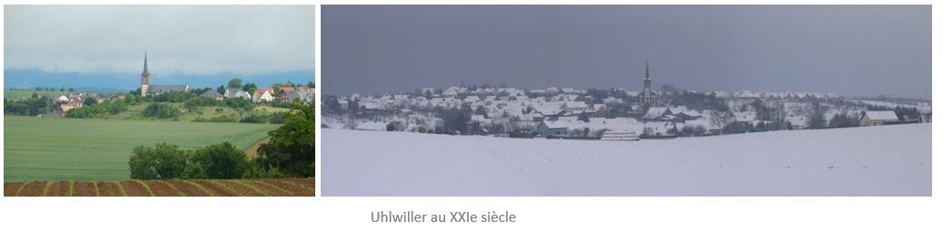 Historique_Uhlwiller_XXIesiècle