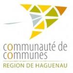 Logo_CCRH