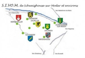 Logo_SIVOM_Schweighouse_sur_Moder