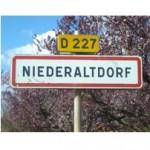 Panneau Niederaltdorf1