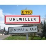 Panneau Uhlwiller1