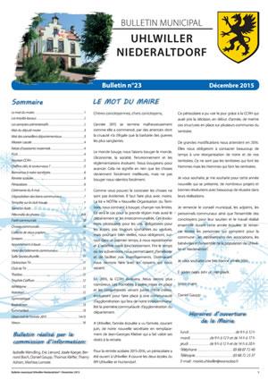 apercu_bulletin