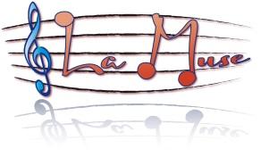 Logo La Muse