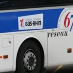 Transport-réseauurbain